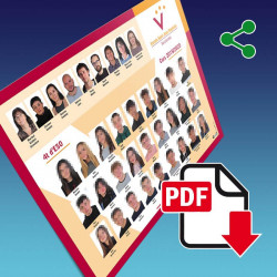 Orla PDF 9€