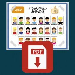 Orla PDF 5€