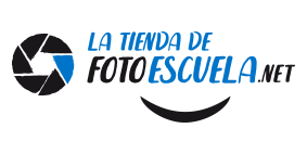 Fotoescuela.net