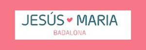 Col·legi Jesús Maria Badalona