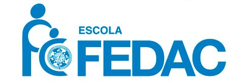 Escolas FEDAC